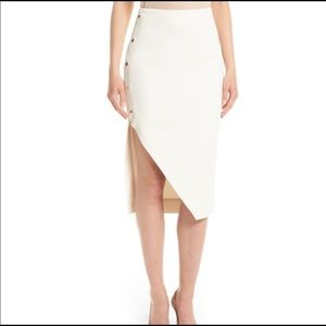 Ted Baker London Skirt - Size 4 - U.S. Size 10/12